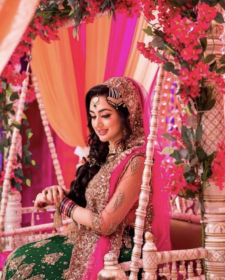 Pakistani Weddings (@pk_weddings) | Twitter