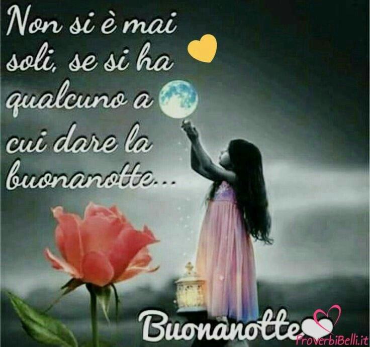 Maja On Twitter Buona Serata E Felice Notte Monica