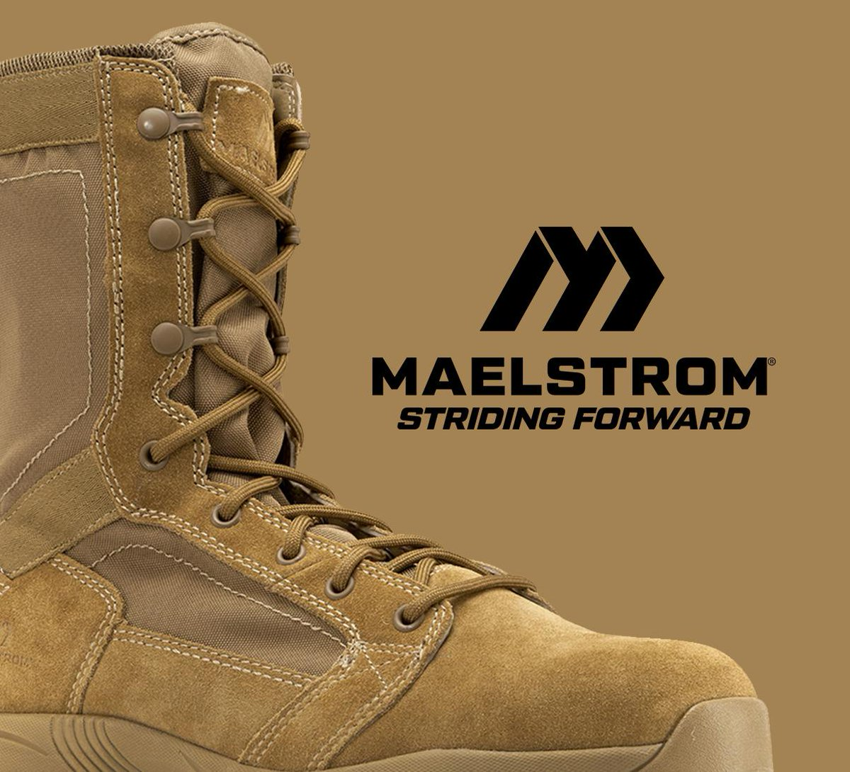 Maelstrom Footwear Maelstromboots Twitter The description is pretty straightforward and while discussing it with. maelstrom footwear maelstromboots