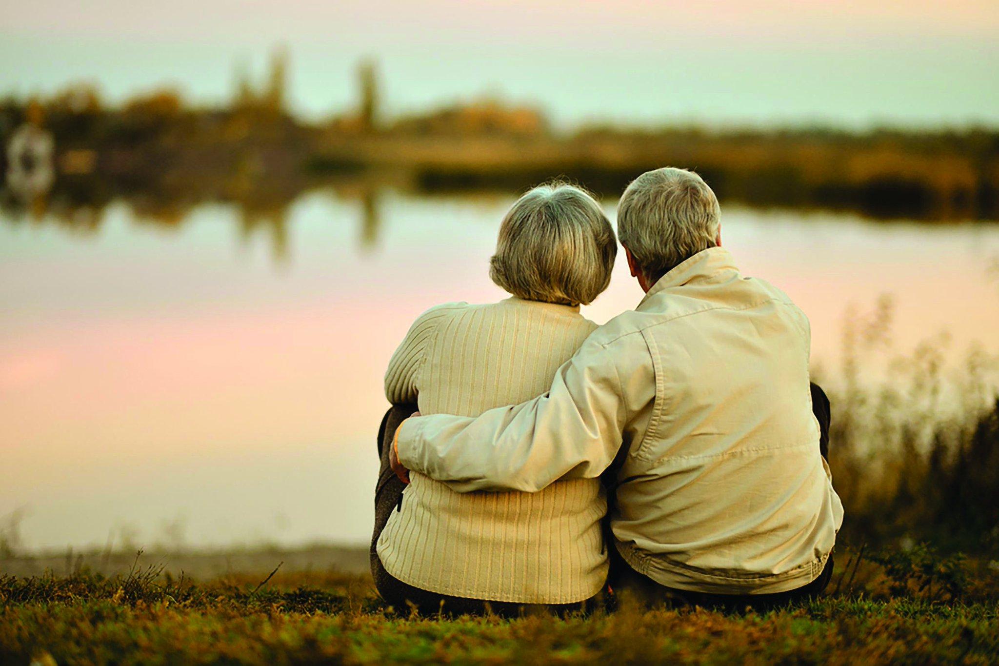 Картинки и фото о любви, новым годом дедом