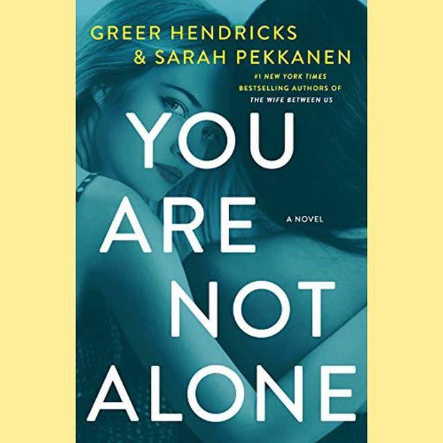 New York Times Best Sellers March 2020 Sarah Pekkanen (@sarahpekkanen) | Twitter