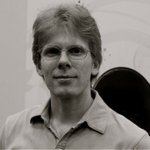Image for the Tweet beginning: John Carmack (co-founder of id