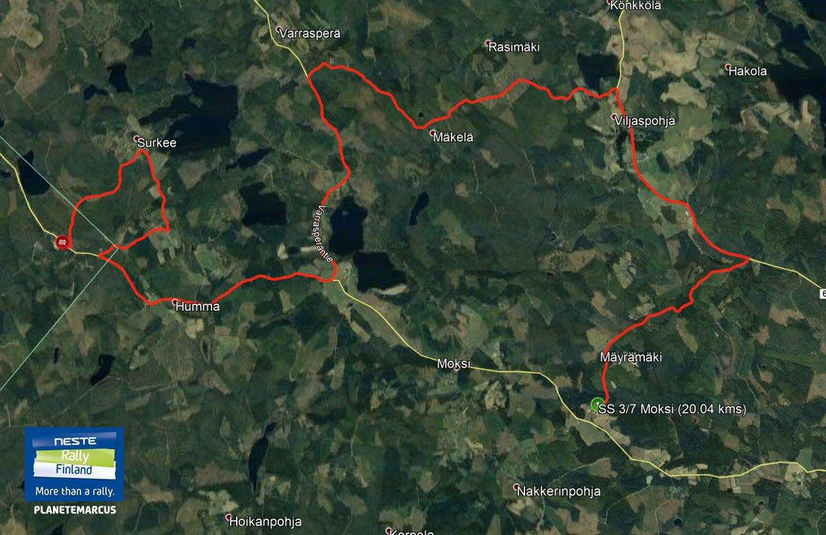 WRC: NESTE Rally Finland [1-4 Agosto] - Página 5 EA6HJrrWsAMQ23m