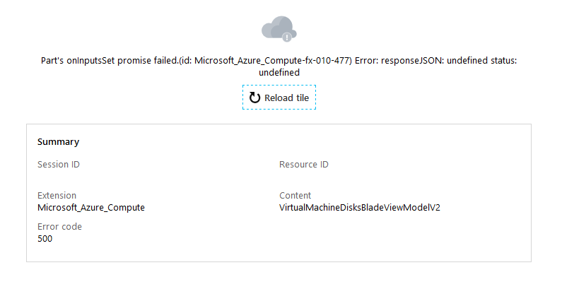 Microsoft Azure Down? Service Status, Map, Problems History - Outage