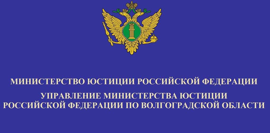 закон о политических партиях россии