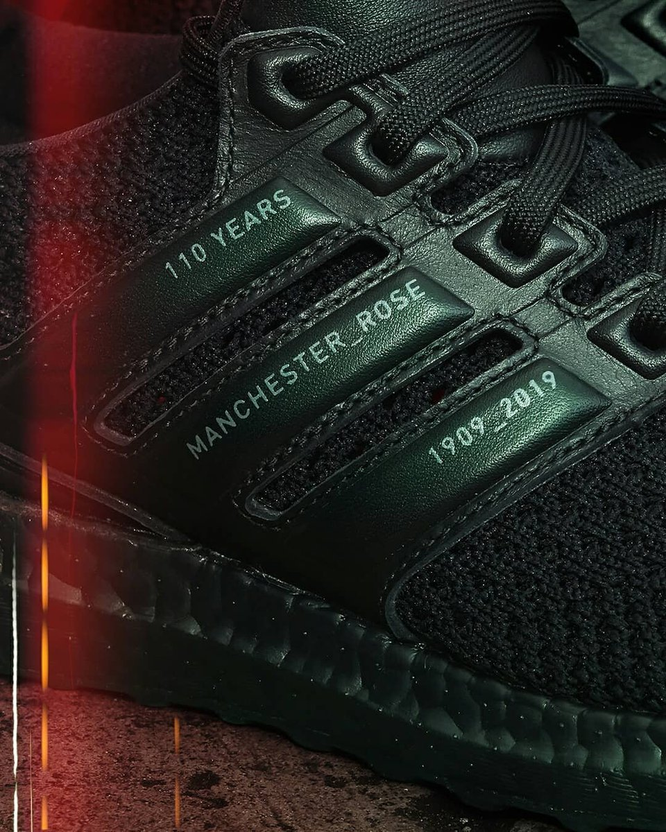 adidas alerts on Twitter: Released today on @endclothing