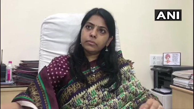 Shalini : Latest news, Breaking news headlines | Scoopnest