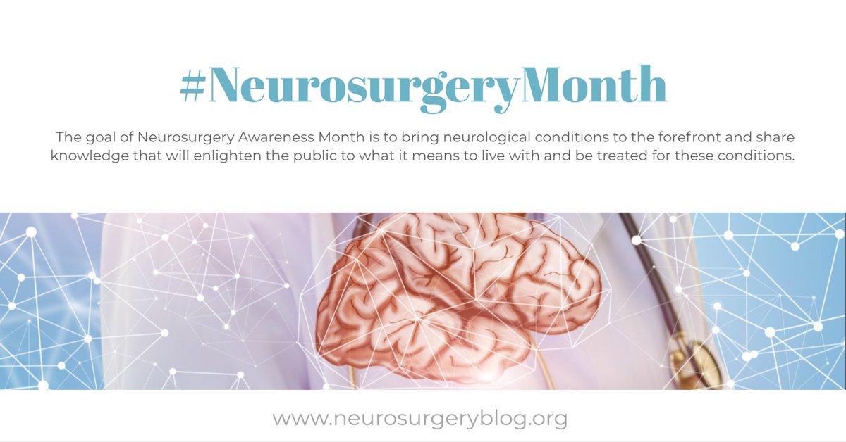 Stanford Neurosurgery (@TopNeuroDocs) | Twitter