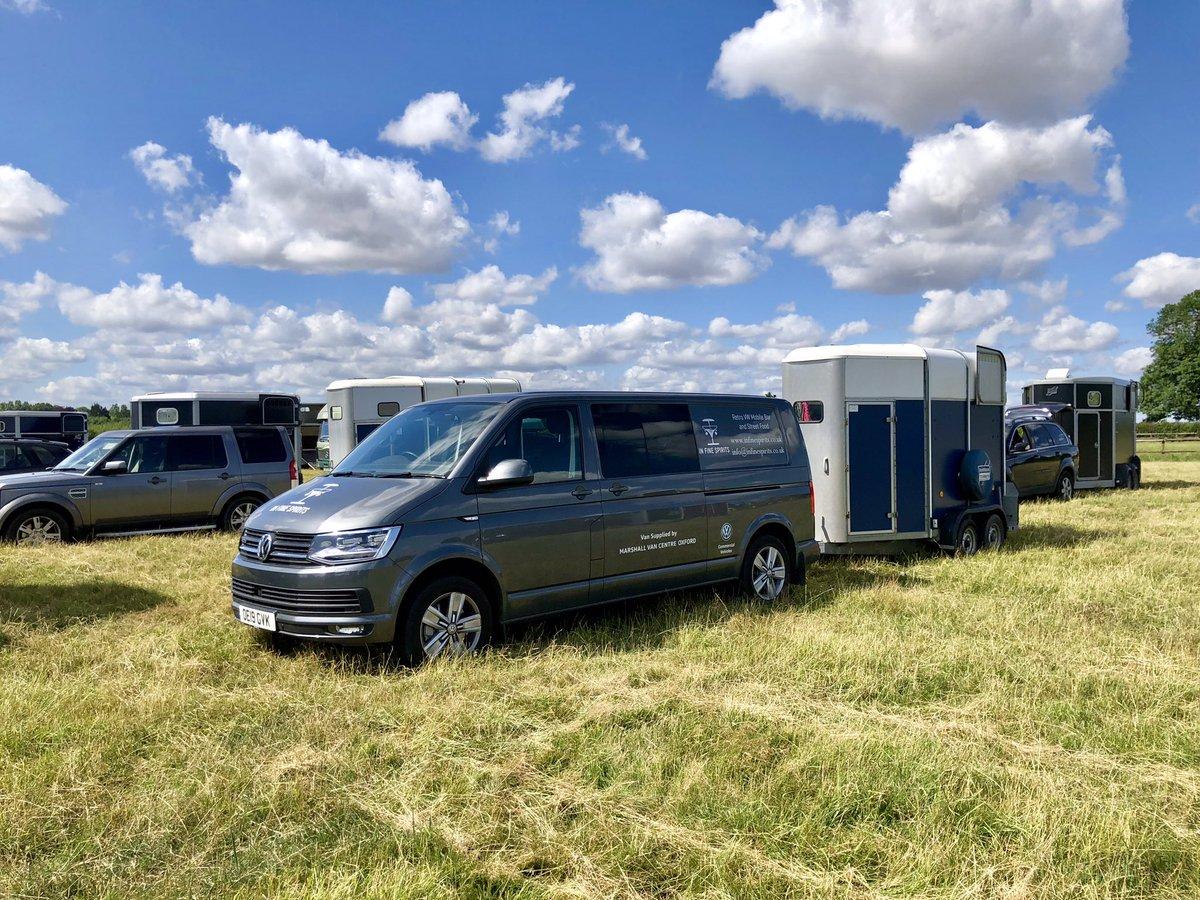 Marshall VW Vans (@MMGVWCommercial)   Twitter