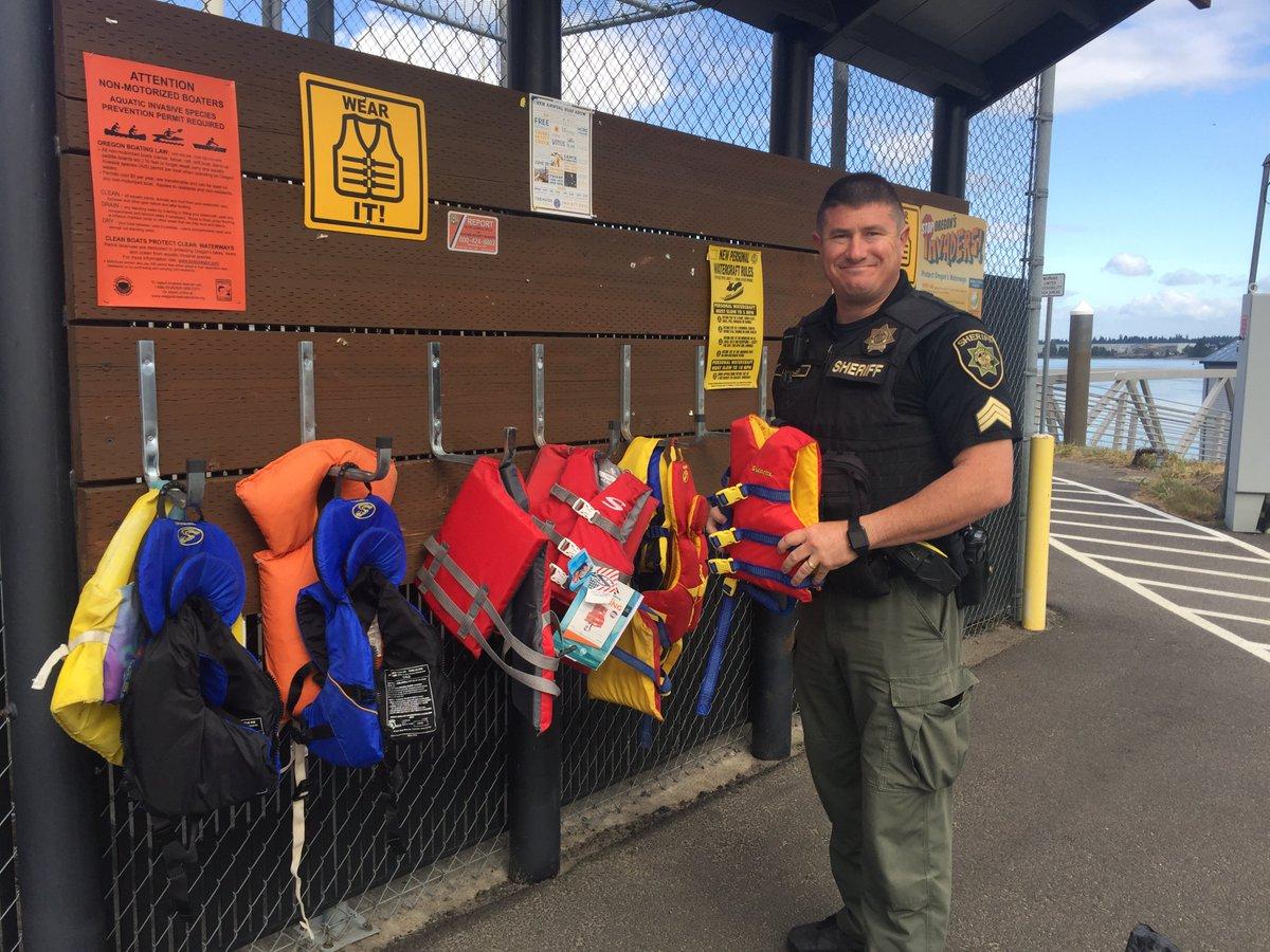 Multnomah County, OR Jail Inmates | People Lookup