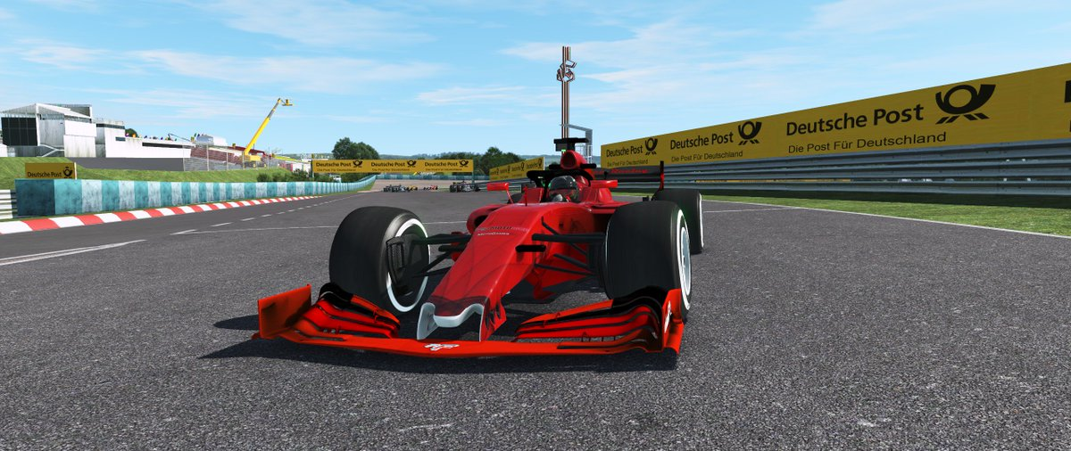 RFactor2 tagged Tweets and Download Twitter MP4 Videos | Twitur