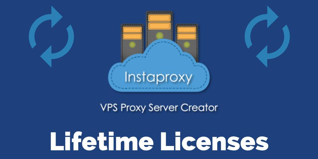 Instaproxy - Residential & DC Proxies (@instaproxy) | Twitter