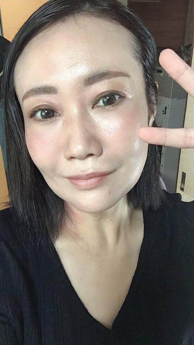 中谷美紀さん-hashtag på Twitter