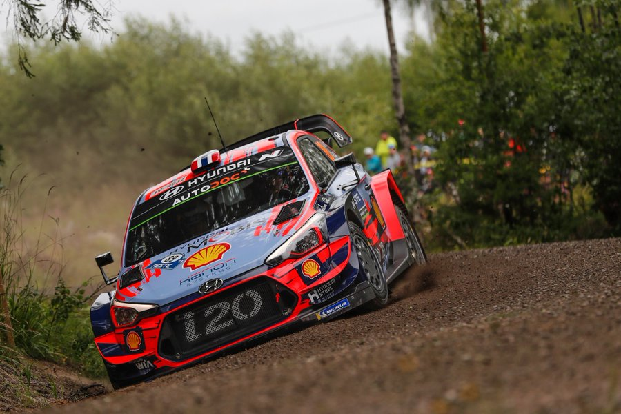 WRC: NESTE Rally Finland [1-4 Agosto] - Página 4 EA6wPhFU8AAQxeq