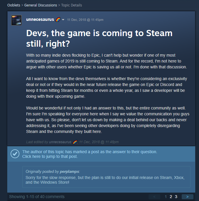 steam download slow and stopping