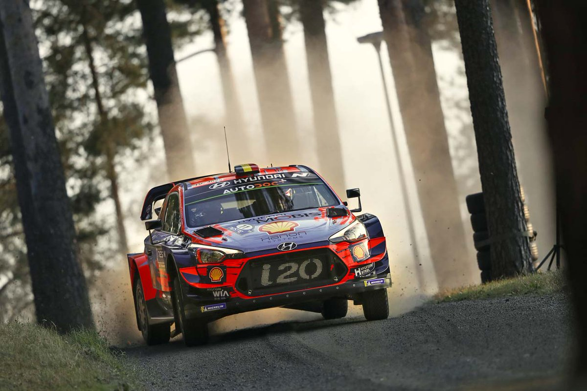 WRC: NESTE Rally Finland [1-4 Agosto] - Página 4 EA73FxMUYAALKmX