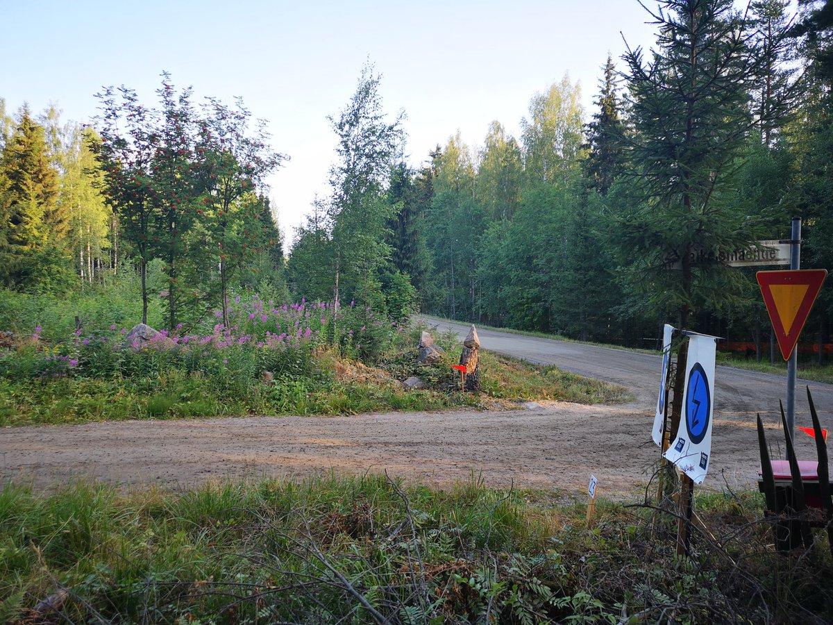 WRC: NESTE Rally Finland [1-4 Agosto] - Página 4 EA78Lj5VAAEm6Iz