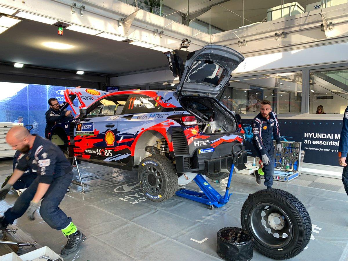 WRC: NESTE Rally Finland [1-4 Agosto] - Página 4 EA79KoRUwAEpsxa