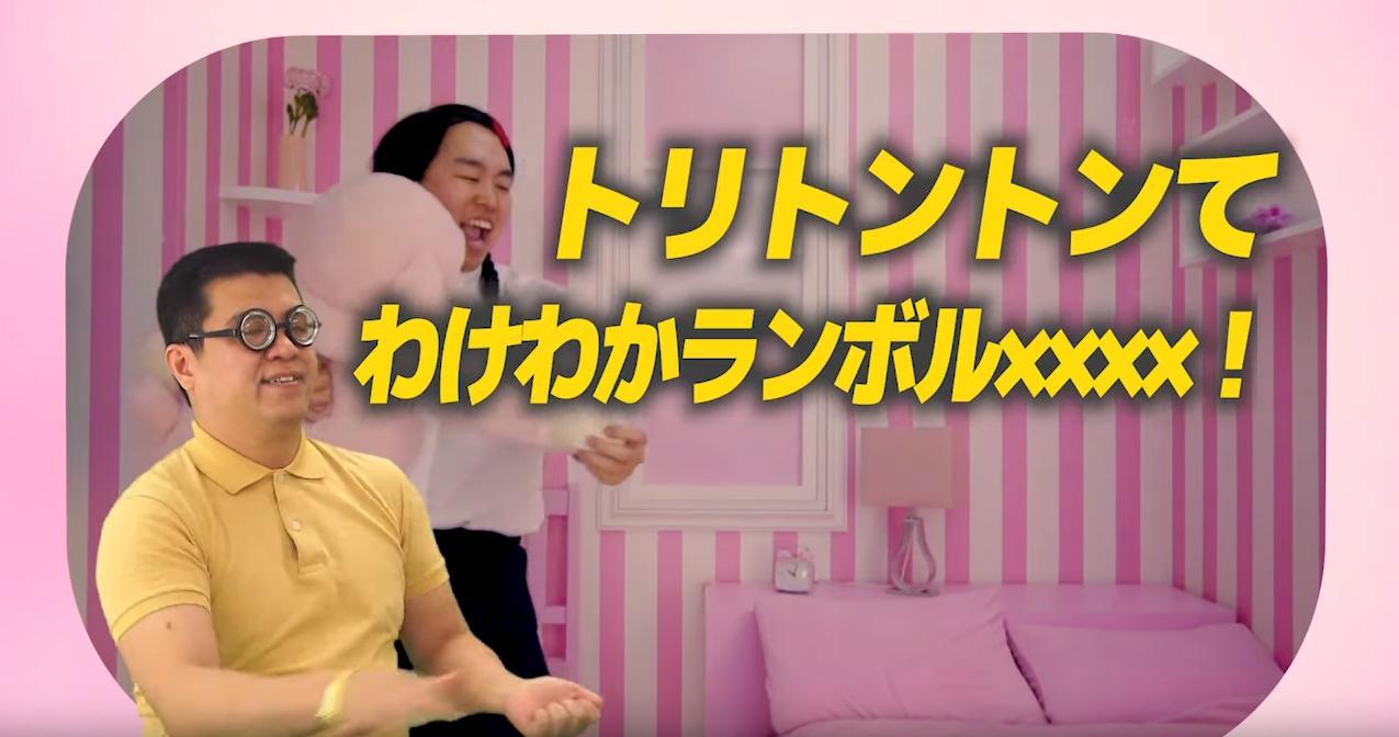 """いぬつか on Twitter: """"わけわかランボルギーニ~… """""""