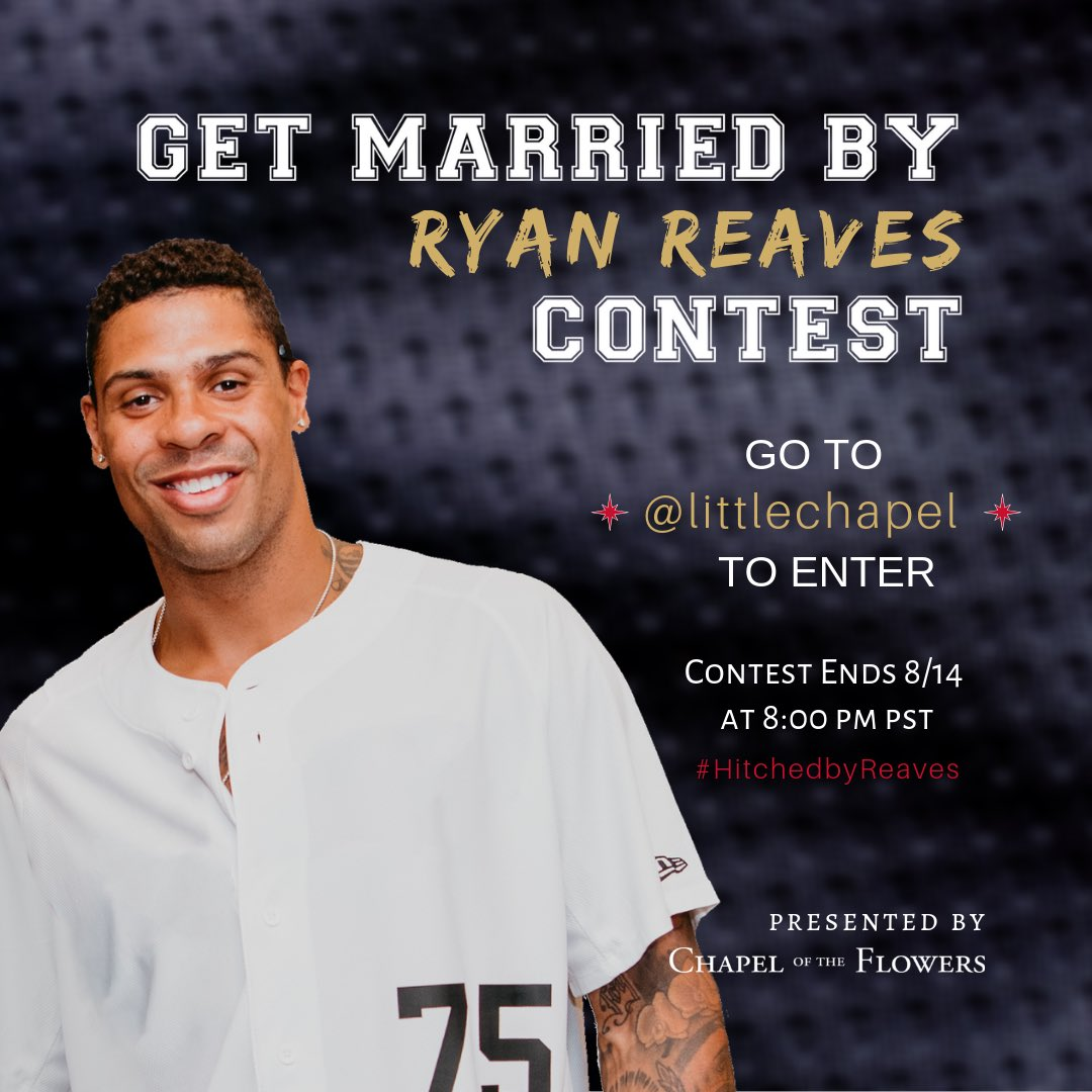 Ryan Reaves (@reavo7five) | Twitter
