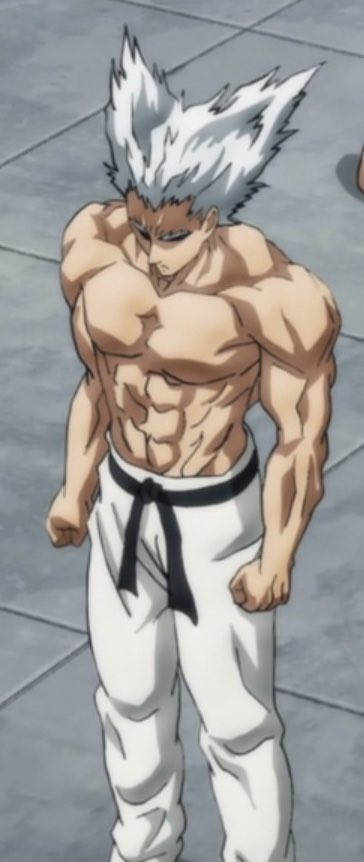 #OnePunchMan #OnePunchManGarou #OPMGarou #Garou #OnePunchManAnime #garouonepunchman #garouopm #Anime #Manga #Animeseries