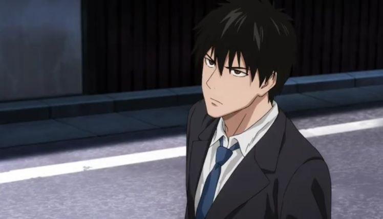 #OnePunchMan #OnePunchManSaitama #OPMSaitama #Saitama #OnePunchManAnime #saitamaonepunchman #saitamaopm #Anime #Manga #Animeseries
