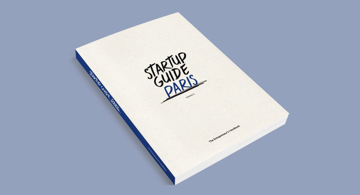 Startup Guide (@StartupGuideHQ) | Twitter