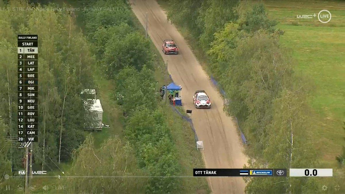 WRC: NESTE Rally Finland [1-4 Agosto] - Página 5 EA82oWSX4AATG_S
