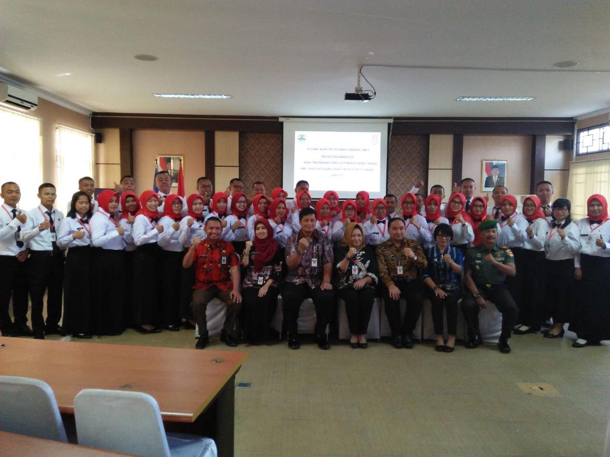 BKPP Kota Semarang (@bkppkotasmg)   Twitter