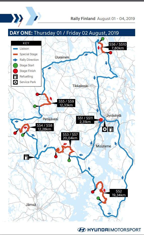 WRC: NESTE Rally Finland [1-4 Agosto] - Página 5 EA8JE1tU0AE7EgA