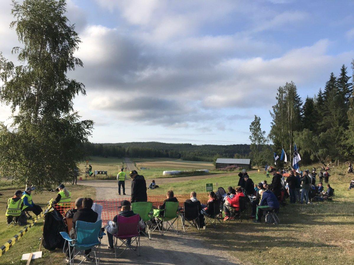 WRC: NESTE Rally Finland [1-4 Agosto] - Página 5 EA8LldXUEAAVCRw