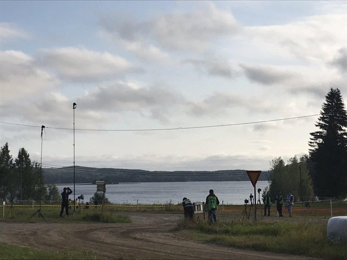 WRC: NESTE Rally Finland [1-4 Agosto] - Página 5 EA8LldcU0AEl4gA