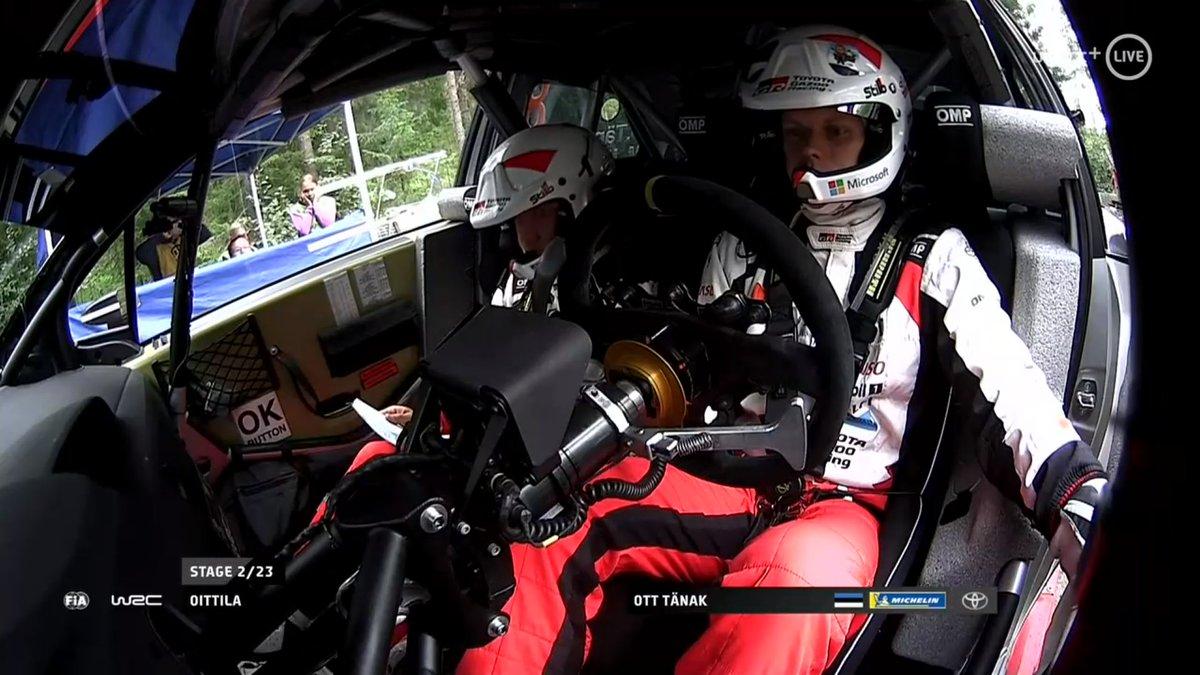 WRC: NESTE Rally Finland [1-4 Agosto] - Página 5 EA8Nw1xUwAEoXo0
