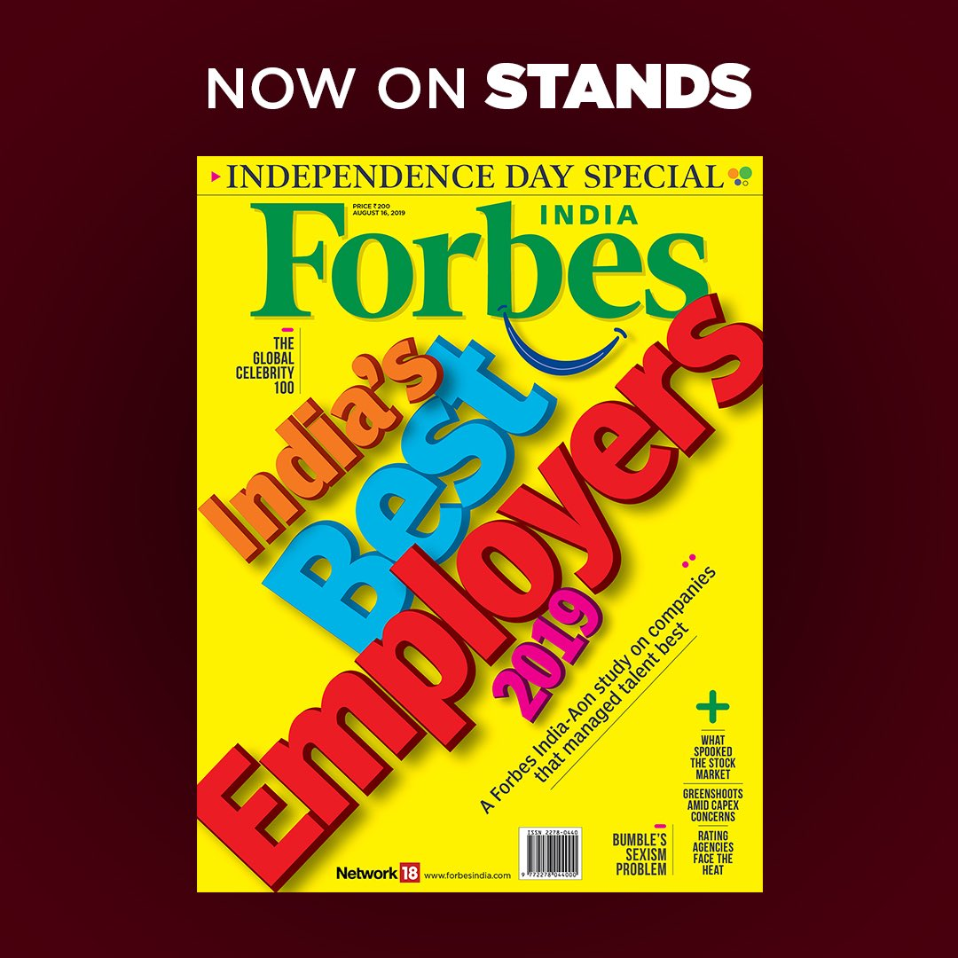 Forbes India (@forbes_india)   Twitter