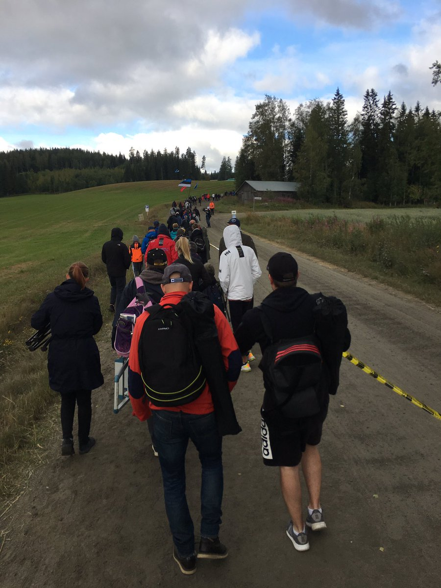 WRC: NESTE Rally Finland [1-4 Agosto] - Página 5 EA8XO2PU4AI2YZi