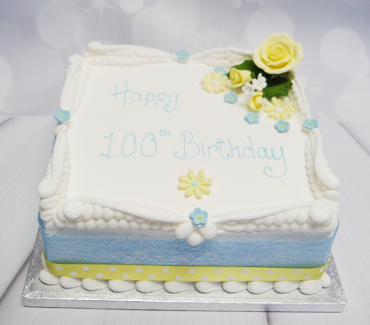 Surprising Crafty Cakes On Twitter A Very Special Royal Iced Fruit Cake To Personalised Birthday Cards Epsylily Jamesorg