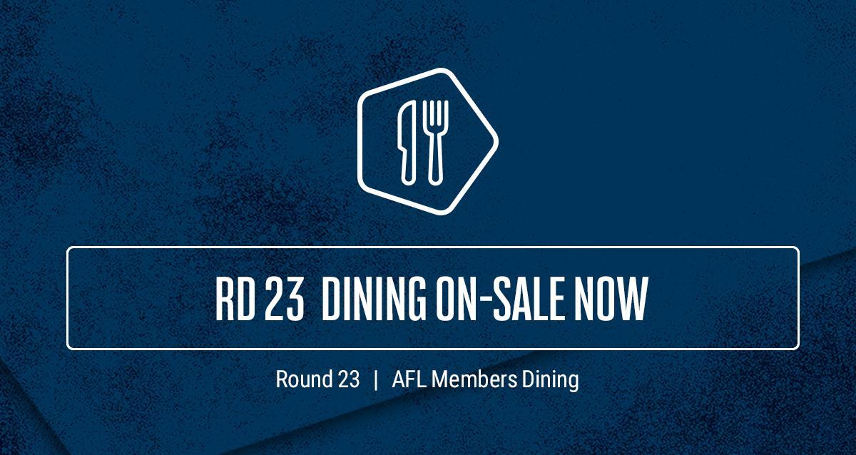 AFL Membership (@AFLMembership) | Twitter
