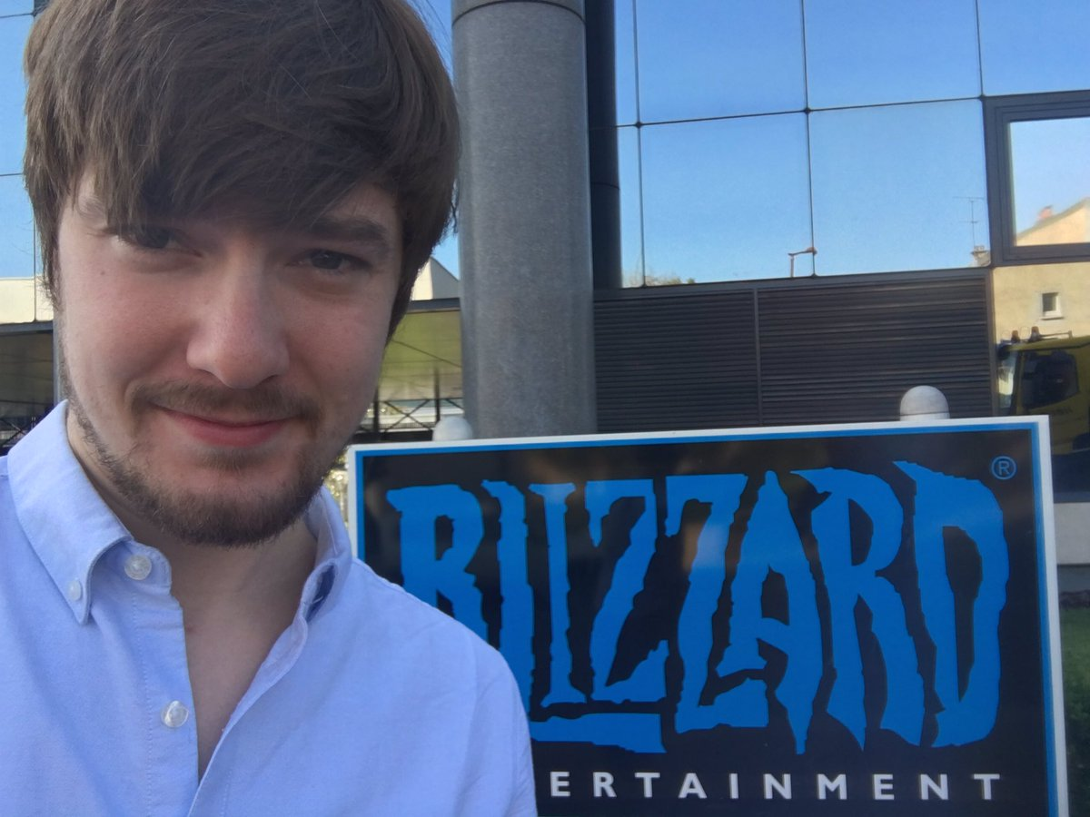 hearthstone_fr photo