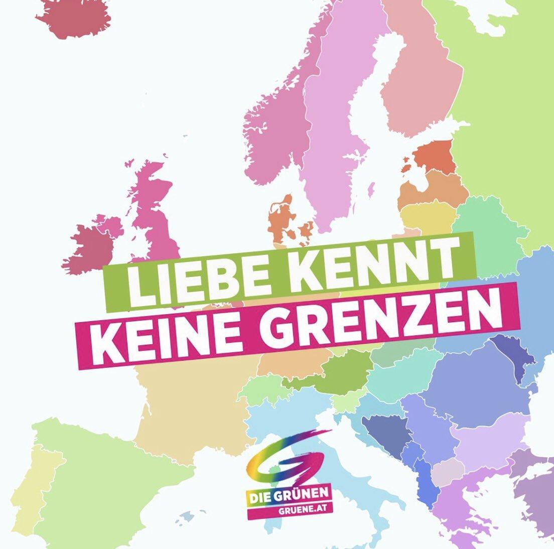 Wie wunderbar #Lesben und #Schwule können jetzt auch endlich in Österreich heiraten!      Freude#LiebeIstLiebe #Liebekenntkeinegrenzen und #freudekenntkeinegrenzen #ehefürallepic.twitter.com/O6s9eAZNHG