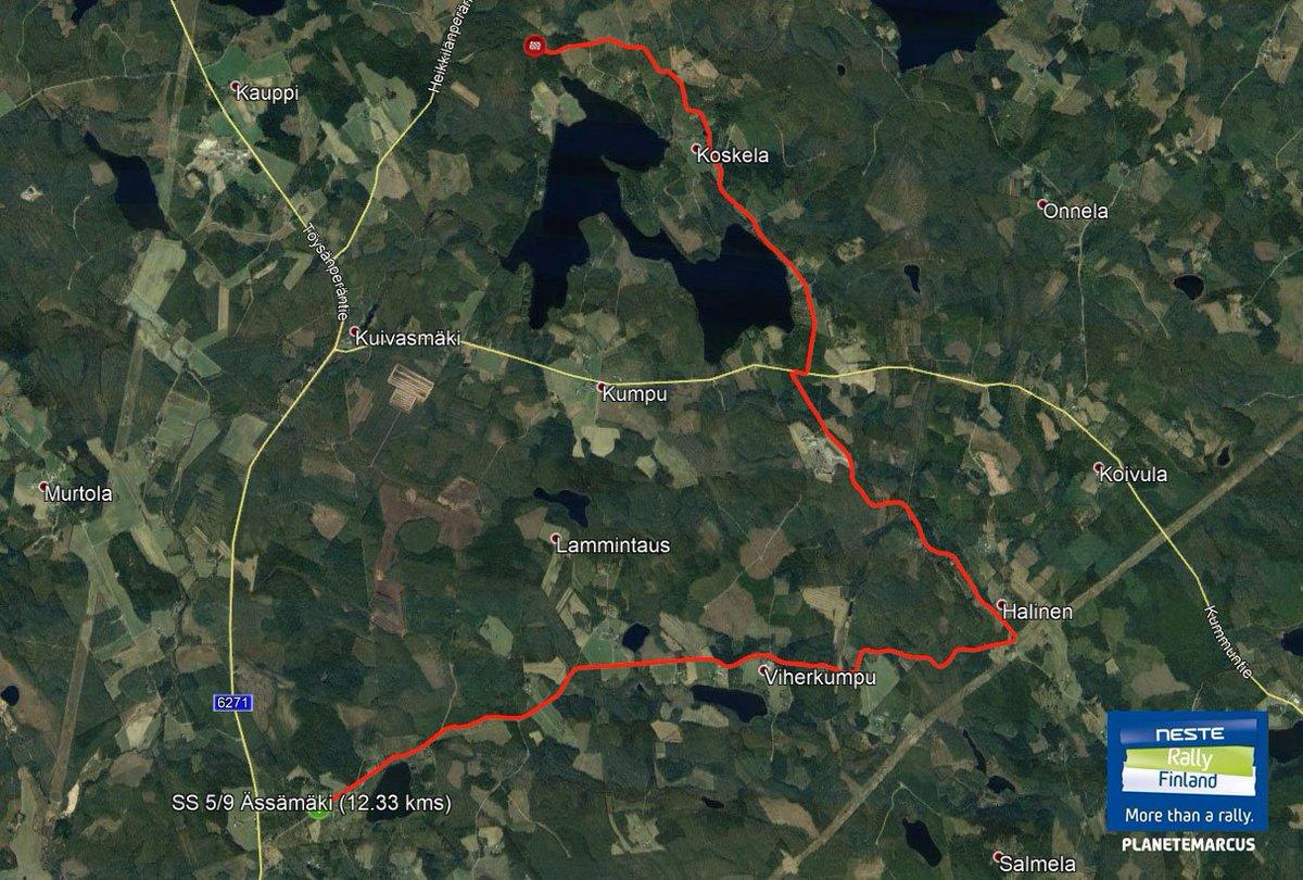 WRC: NESTE Rally Finland [1-4 Agosto] - Página 5 EA8wwXSXYAUyqvV