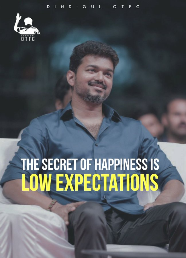 thalapathyquotes hashtag on Twitter