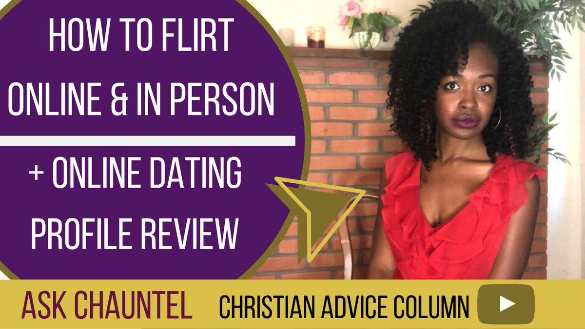 dating a latina tips