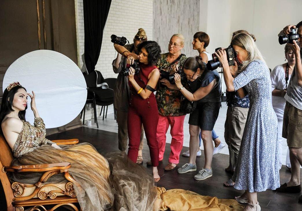 хлеб пастой где в ростове пойти на курсы фотографа конечностях есть