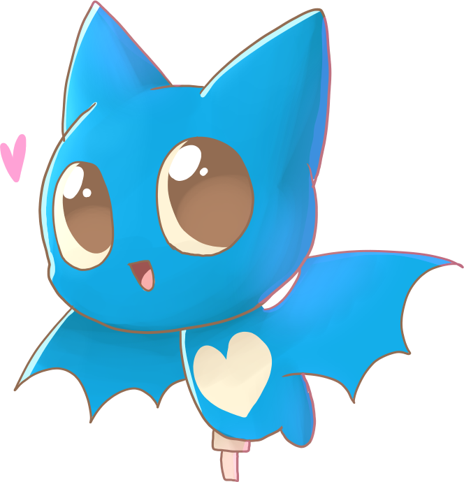 Rzstar On Twitter Adorabat From Mao Mao Heroes Of Pure Heart Pngtree offers bats png and vector images, as well as transparant background bats clipart images and psd files. mao mao heroes of pure heart