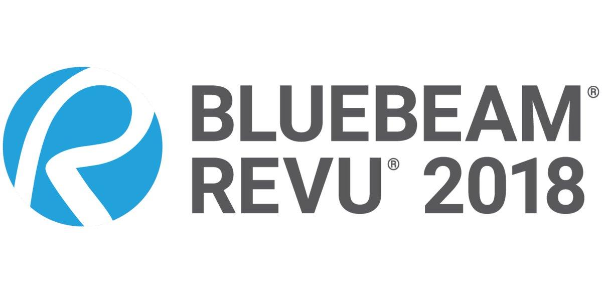 Bluebeam Preview Handler