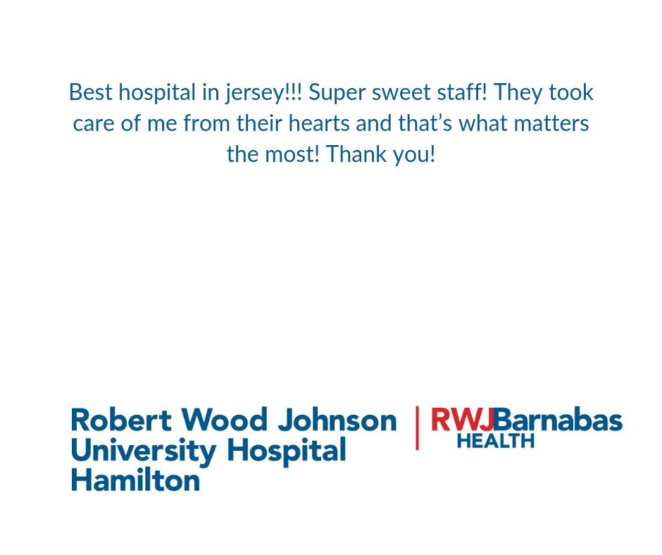 Careers | RWJBarnabas Health