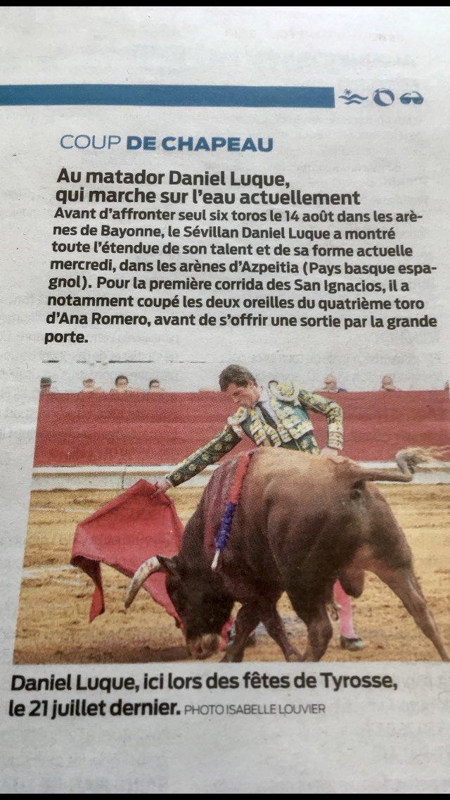 style populaire tout neuf pas cher Arènes de Bayonne on Twitter: