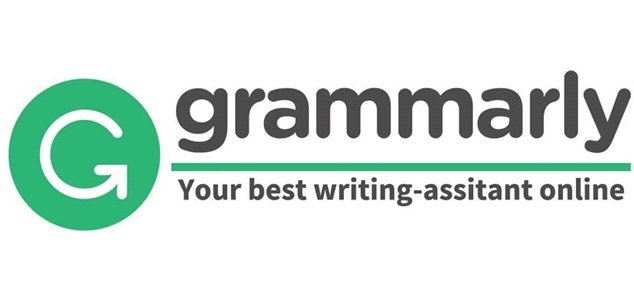 grammarly hashtag on Twitter