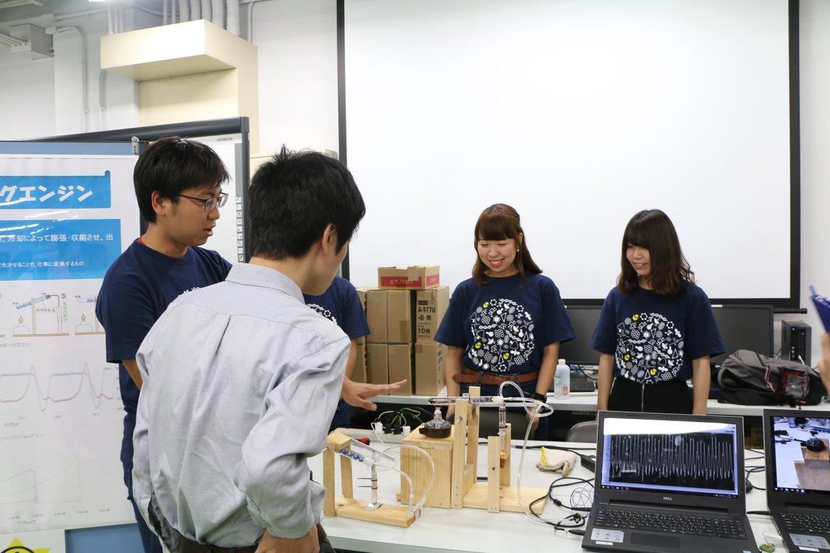 府立 大学 域 大阪 工学