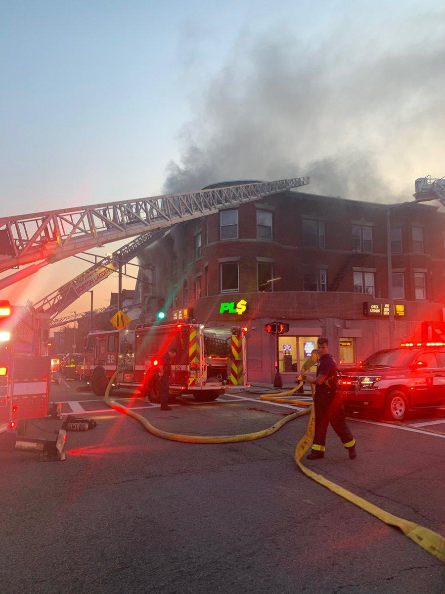 massachusetts experiences fewer fires - HD900×1200